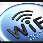 Claves para protegerse al usar Wi-Fi pública