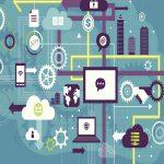 BGH Tech Partner y QuadMinds se dedicarán al IoT