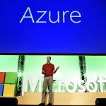 Microsoft, Google y Samsung apalancan Azure