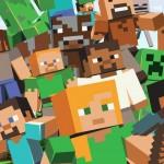 Microsoft y Code.org presentan el tutorial Minecraft