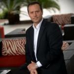 SAP nombra a Guillermo Brinkman nuevo DG en el Sur