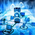 Cinco claves sobre el futuro de las redes en Latinoamérica