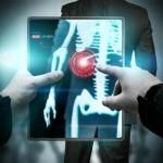 Tecnología wareable mejora salud en Chile