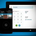 Skype mejora su aplicación para Android