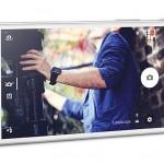 Sony lanza su smartphone 4K, el Xperia Z5 Premium