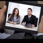 Video: Tres ventajas en el reclutamiento de TI