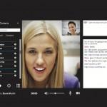 WebRTC: 4 maneras en que impulsará los calls centers