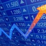 """Resultados financieros """"de contrastes"""" ofrecieron las empresas en 2015"""