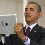 Obama solicita ayuda al sector tecnológico para detectar mensajes terroristas