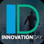 Lo más destacado del HP Innovation Day Colombia: Crecimiento económico y educación en la tecnología
