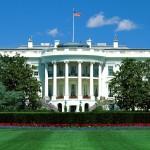 Oracle y la Casa Blanca apuntalan las ciencias informáticas