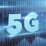 Ericsson y Telefónica se unen para desarrollar 5G