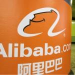 Hackers exponen cuentas de sitio de Alibaba