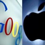Apple: ¿todo tiempo pasado fue mejor?