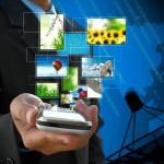 Cambios en lo digital replantean la ciberseguridad