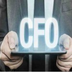 """Mi """"socio"""" el CFO o cuando la TD empieza por los costos"""
