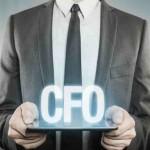 Cinco cualidades que requiere de todo director financiero para ser SMART