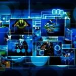 Cisco reporta inseguridad en equipos de IoT