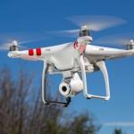 Airbus usa drones para reducir riesgos al volar y mejorar productividad