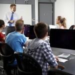 AWS Educate: la conexión estudios-Nube