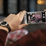 Galaxy S7: sácale el jugo con estos trucos (I)