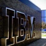 IBM mantiene liderazgo en patentes en Estados Unidos