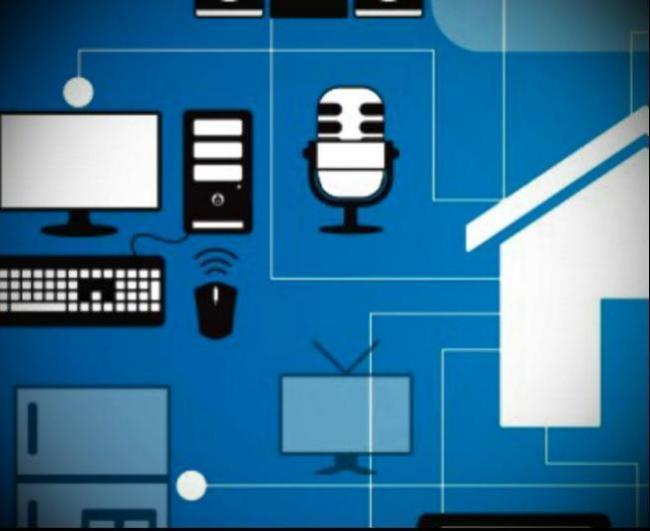 IoT en la empresa
