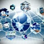 IPv6 imprescindible… o no habrá IoT