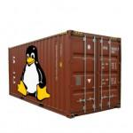 Linux corrige bug pero queda en contenedores