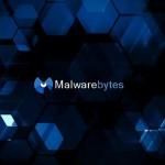 Malwarebytes enmienda defectos en su antivirus