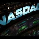 Nasdaq utilizará blockchain en votación de accionistas
