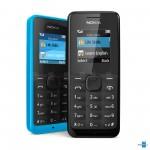 Nokia 105, el celular favorito de ISIS