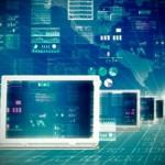 La transición de la monitorización reactiva de la TI a la monitorización proactiva