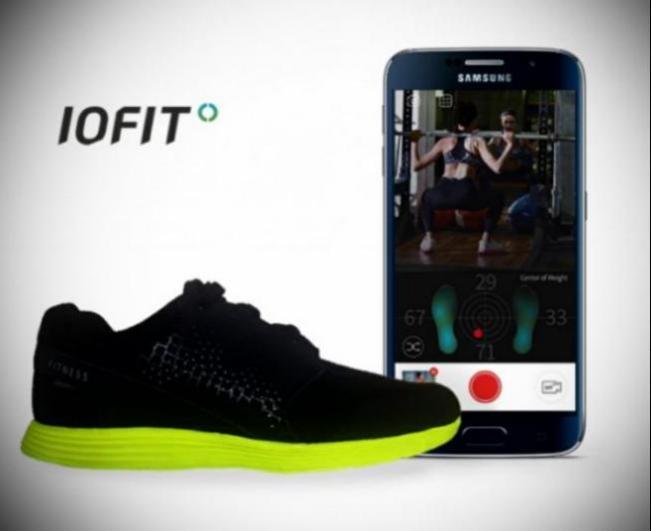 Samsung-se-lleva-el-Iofit-a-Barcelona.jpg