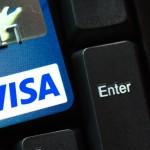 Incluyen compañías IoT en programa Visa Ready