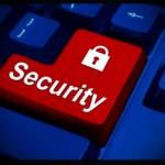 7 predicciones para manejar sobre cibercrimen