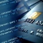 Más de 2800 tiendas online fueron víctimas de web skimming