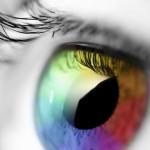 Biometría para prevenir el fraude online
