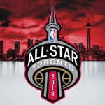 Digitalización en los deportes: Ahora es el turno de la NBA