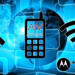 Motorola compró Airwave por $ 1.000 millones