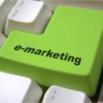 Publicidad Digital: 4 tips para rendir su presupuesto