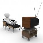 TV internacional y celulares transforman hábitos en Colombia