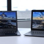 Vaio presenta dos nuevas laptops: ¡Y ya las probamos!