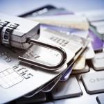 Cisco advierte que hackers planean ataques contra empresas en Colombia