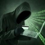 Detectan troyano bancario que ataca plataformas