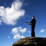 Europa domina adopción de servicios de nube: IDC