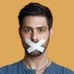 Career-killing: Cinco charlas que NO debes tener