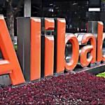 Alibaba logra préstamo por $ 3.000 millones
