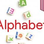 Alphabet ofrece telefonía de nube en EE.UU.