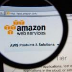 Amazon Web Services se anotó mil nuevas migraciones de bases de datos